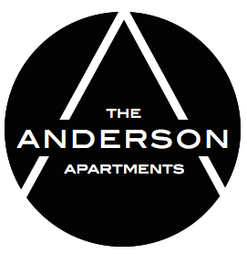 The Anderson Tour