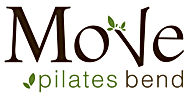 Move-Pilates-logo-large.jpg