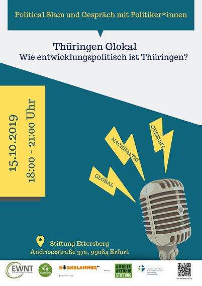 EWNT_19_Plakat_Thüringen_JPG.jpg