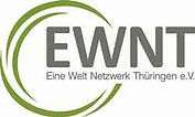 EWNT_logo.jpg