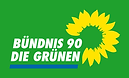 1920px-Bündnis_90_-_Die_Grünen_Logo.png
