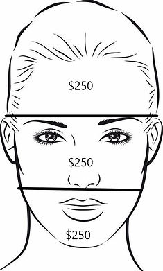 female botox facepage.jfif