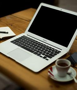 home-office-336377.jpg