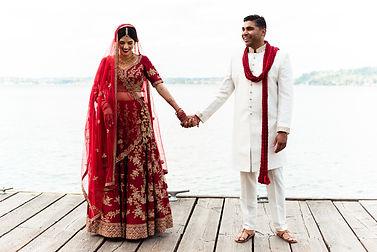 WeddingKunalRhea-310.jpg