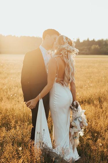 WeddingSneakPeeks-20.jpg