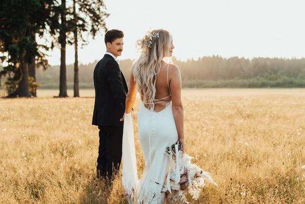 WeddingSneakPeeks-24.jpg