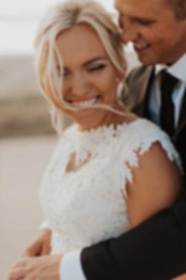 Bridals2-41.jpg