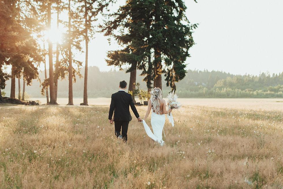 WeddingSneakPeeks-15.jpg