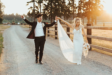 WeddingSneakPeeks-31.jpg