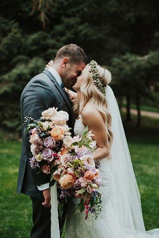 WeddingDay-468.jpg