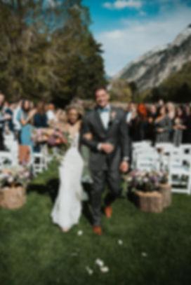 WeddingDay-167.jpg