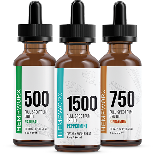 Tincture_Trio FOR WEB.png