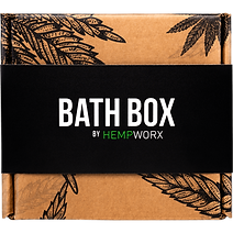 BathBox.png