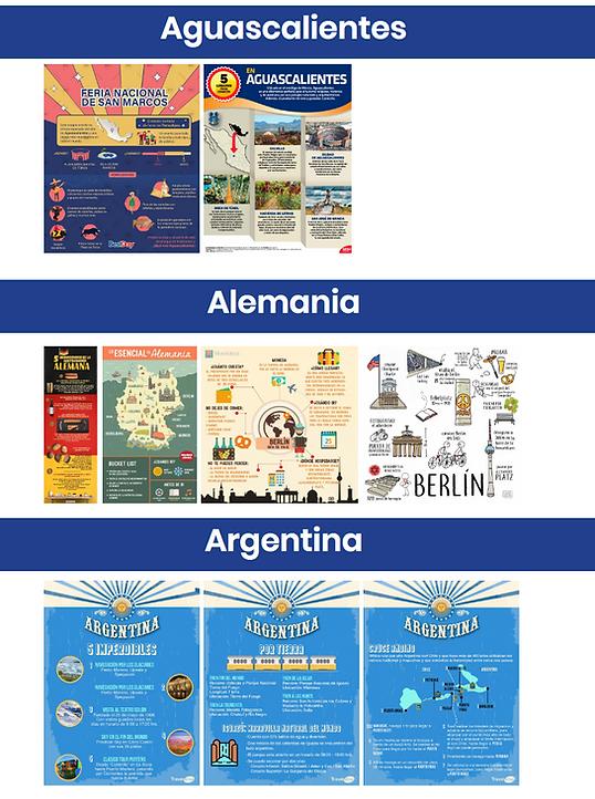 infografias-fraveo