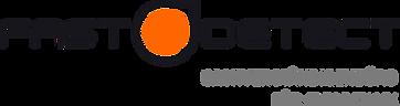 FAST-DETECT GmbH