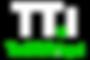logo-TechTalk-rgb-white.png