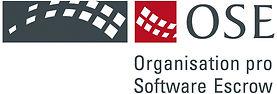 OSE-Logo.jpg