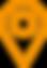 placeholder_orange.png
