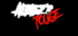 logo albiez noir et rouge.png