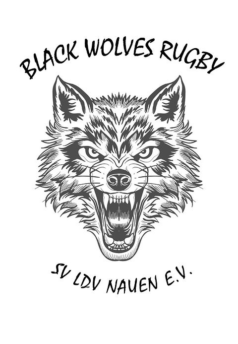 BLACK WOLVES RUGBY.jpg