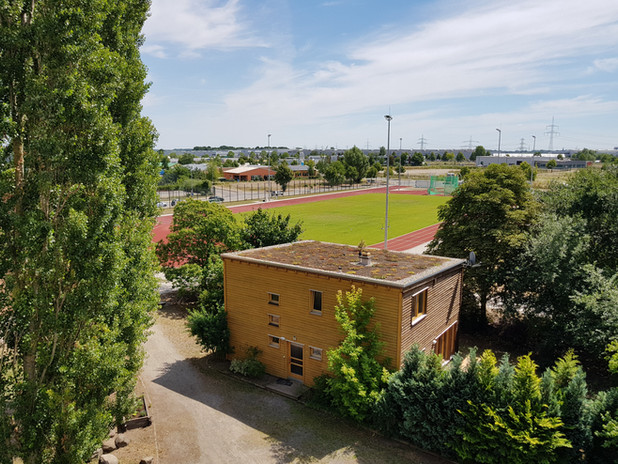 Sportplatz  5 28.06.2018.jpg