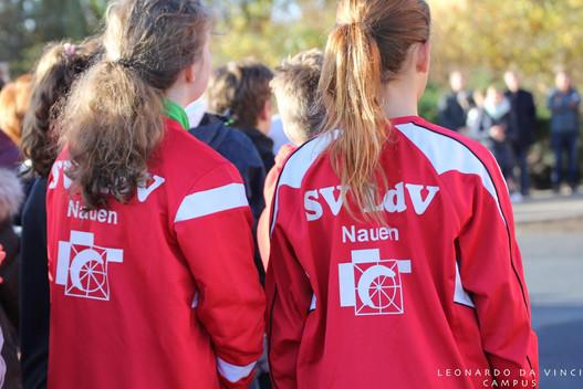 privatschule_nauen_sportplatzeröffnung_3