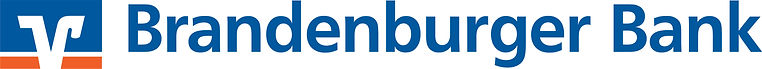 Logo_Brandenburger_Bank.jpg