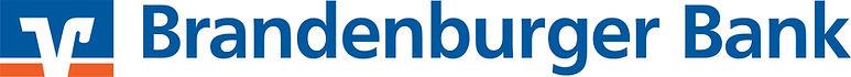 Logo_Brandenburger_Bank.jpg