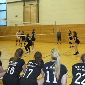 Trainingsspiel gg. SG Vehelfanz (7).jpg