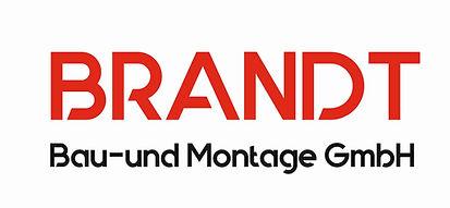 Brandt Bau GmbH.jpg
