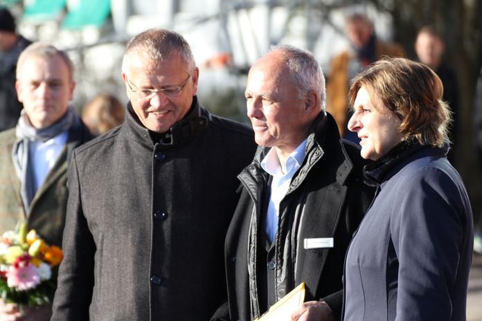 Eröffnung_Sportplatz_2_21.11.2017.JPG