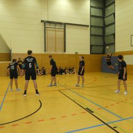 Trainingsspiel gg. Känguruhs Nauen (5).jpg