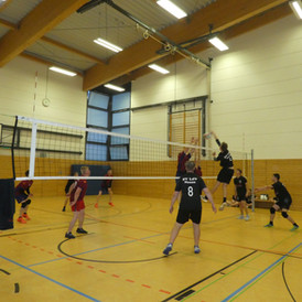 Trainingsspiel gg. Känguruhs Nauen (4).jpg