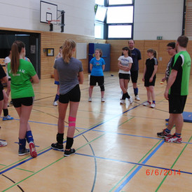 volleyball_trainingslager_juni_2015_1_20