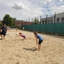 vereinsturnier_volleyball_2014_1_2014052