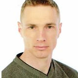 Carsten Schmidt.JPG