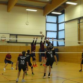 Trainingsspiel gg. Känguruhs Nauen (3).jpg