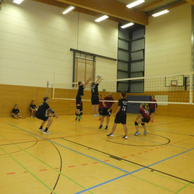 Trainingsspiel gg. Känguruhs Nauen (1).jpg