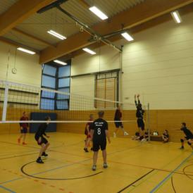 Trainingsspiel gg. Känguruhs Nauen (2).jpg