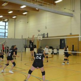 Trainingsspiel gg. SG Vehelfanz (2).jpg