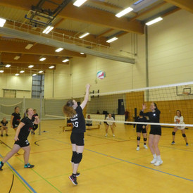 Trainingsspiel gg. SG Vehelfanz (4).jpg