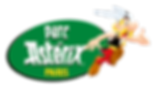 parc_asterix_new_-_png.png