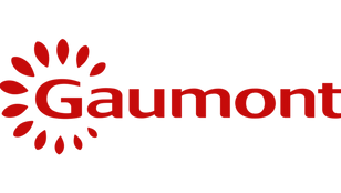 gaumont_edited.png