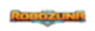 RBZ_logo_transparent.png