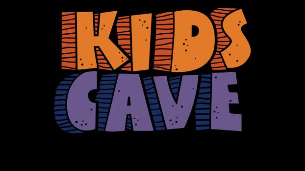 kidscave.png