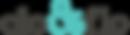 Clo&Flo_Logo_negative.png
