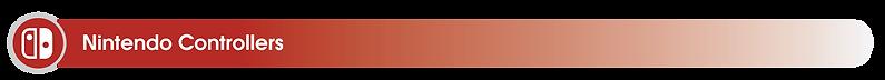 web nintendo banner 2.png