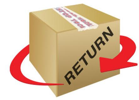 return_pic2.jpg