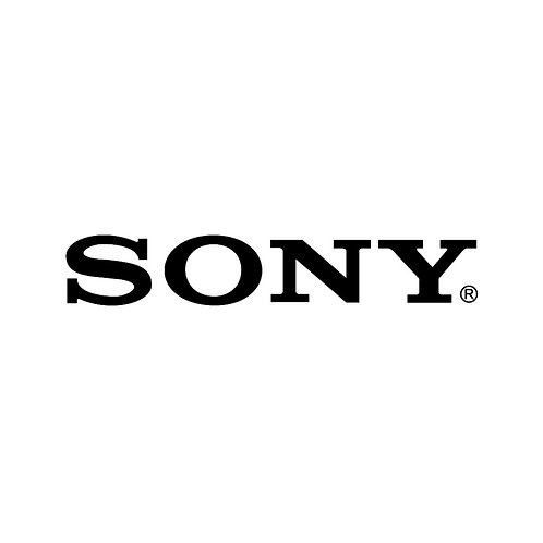 Sony Project