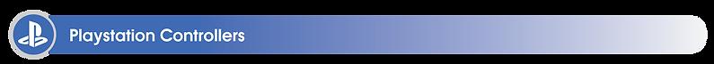web playstation banner-02.png